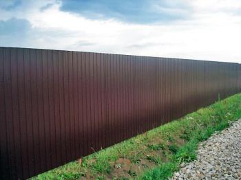 Забор01